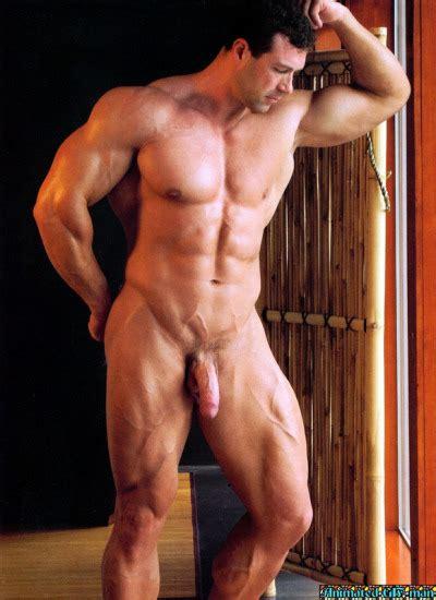 Naked Tumbex
