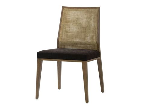 roche bobois chaises beautiful chaises roche bobois ideas lalawgroup us