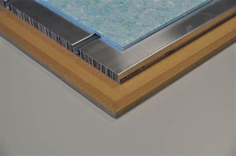 Fußbodenheizung Trockensystem Kosten by Wolf Entkopplungsplatte Auf Fu 223 Bodenheizung Powerfloor
