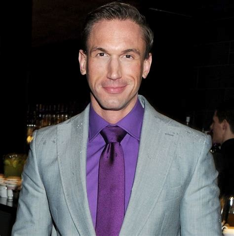Christian spencer jessen (born 4 march 1977) is a british celebrity doctor, television personality, and writer. Dr Christian Jessen blasts anti-vaccine supporters - but ...