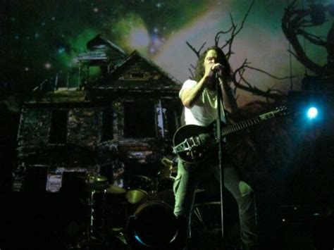 Soundgarden Live At Patriot Center we soundgarden patriot center fairfax 7 12