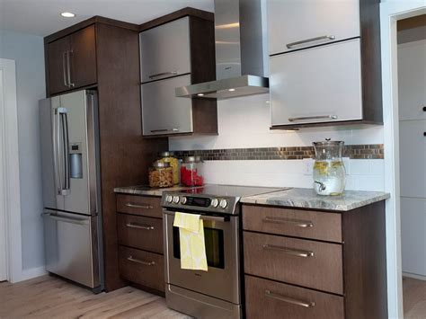 repainting metal kitchen cabinets repainting metal kitchen cabinets repainting metal kitchen 4723