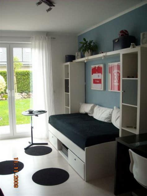 Jugendmöbel Für Kleine Zimmer by Jugendm 246 Bel F 252 R Kleine Zimmer