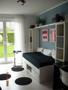 Kinderbett Für Kleines Zimmer : jugendm bel f r kleine zimmer ~ Bigdaddyawards.com Haus und Dekorationen