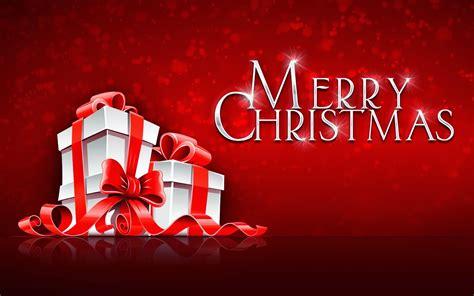 kumpulan sms ucapan selamat hari natal terbaru kumpulan ucapan selamat natal