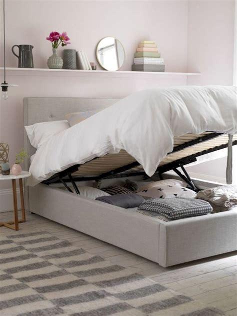 bedroom organization ideas 55 small bedroom organization ideas wholiving