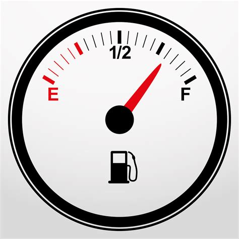 premier vehicle care cheapest fuel prices newcastle