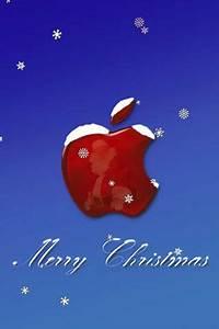 Weihnachten In Hd : die besten 25 apple hintergrundbilder ideen auf pinterest hd apfel hintergrundbilder apple ~ Eleganceandgraceweddings.com Haus und Dekorationen