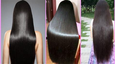 homemade magical hair oil  long hair silky hair shiny