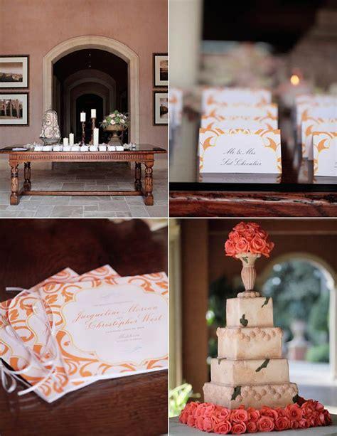 weddings by socialites 7 http://graceormonde com/category