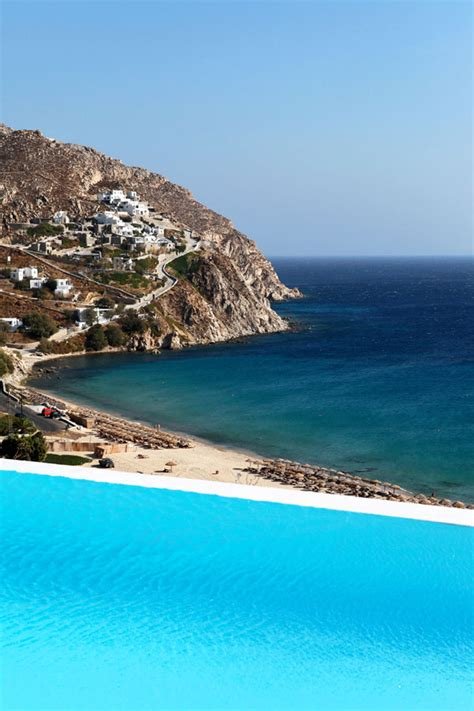 10 Of The Best Beaches In Greece
