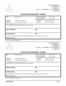 employee forms on pinterest checklist template With documents leaving job