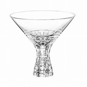 Nachtmann Bossa Nova : nachtmann n78531 11 1 2 oz bossa nova martini glass nachtmann ~ A.2002-acura-tl-radio.info Haus und Dekorationen