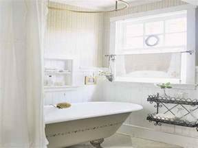 bathroom window decorating ideas bathroom bathroom window treatments ideas curtains for