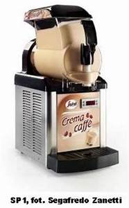 Automat Do Kawy : crema caffe nowo segafredo na gor ce dni wiadomo ci ~ Markanthonyermac.com Haus und Dekorationen