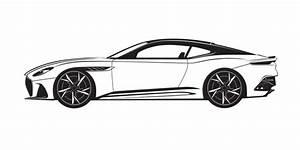 Aston Martin Dbs Service Manual