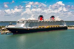 $100 Disney Cruise Line Special Offer is Here! - WDW Magazine