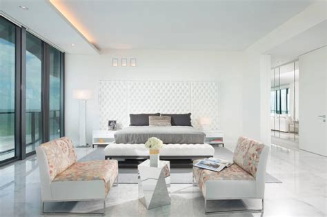 zen interior design concept   home small design ideas