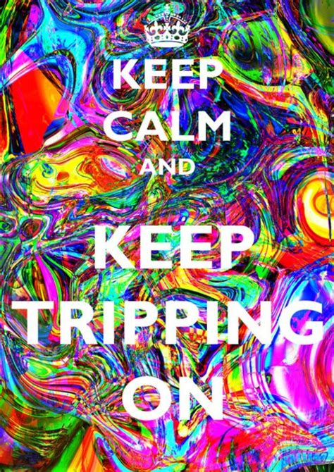 trippy quotes  life thoughts quotesgram