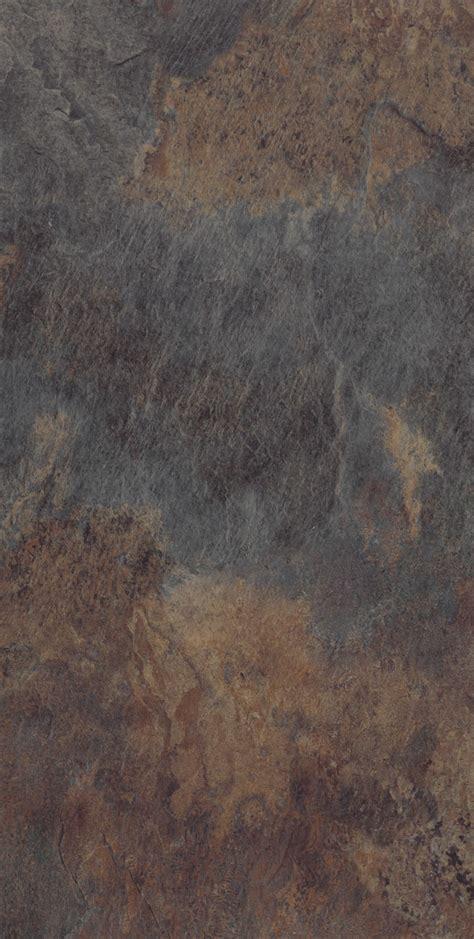 Klick Vinyl Fliesen Stone Sardinien Ns 0,5 Mm Nk 33 42