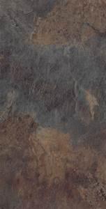 Klick Vinyl Auf Fliesen : klick vinyl fliesen stone sardinien ns 0 5 mm nk 33 42 format 605 x 304 8 x 5 mm klick vinyl ~ Frokenaadalensverden.com Haus und Dekorationen