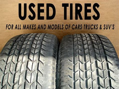 Used Tire Sale 809 Nw 7th Terrace Fort Lauderdale Fl 33311