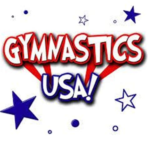 Gymnastics Usa Winter Garden by Orlando Homeschool 4 Orlando