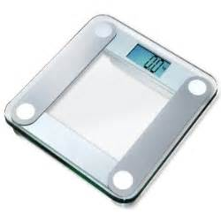 eatsmart products our line of digital bathroom scales