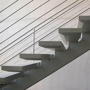Beton In Form : beton in form gebracht ~ Markanthonyermac.com Haus und Dekorationen