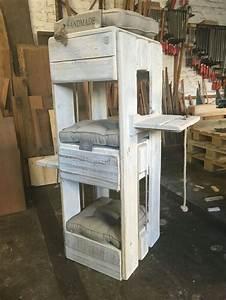 More For Cats Kratzbaum : best 20 cat houses ideas on pinterest diy cat tree diy cat tower and cat room ~ Whattoseeinmadrid.com Haus und Dekorationen