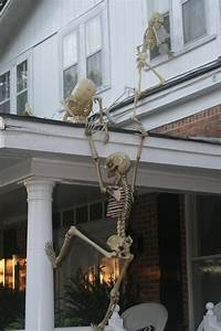 cool halloween decorations 25 Cool Halloween Decorations Ideas You Love - MagMent