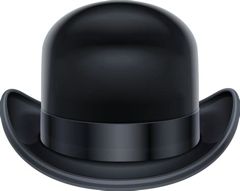 Hat Png Images Free Download