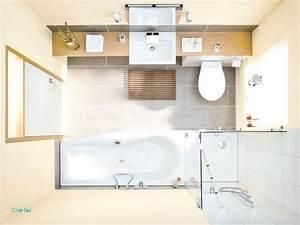 Fliesen Für Bad : best of kleines bad gestalten fliesen badezimmer ~ Michelbontemps.com Haus und Dekorationen