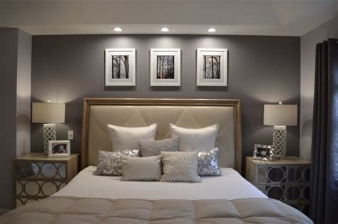 Master Bedroom Remodel Ideas by Hook Master Bedroom Remodel