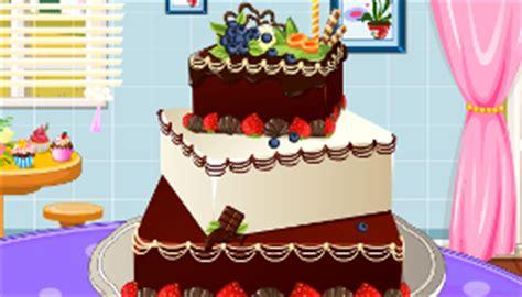 jeux de cuisine gateau merveille de gâteau jeu de gâteau jeux 2 cuisine
