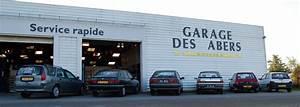 Peut On Vendre Un Véhicule Sans Controle Technique : garage peugeot bethune garage peugeot les architecteurs volkswagen occasion nord garage ~ Medecine-chirurgie-esthetiques.com Avis de Voitures