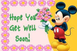 get better soon flowers get well soon sms sms khoj handpicked sms for every
