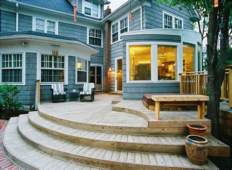 home home interior design llp 10 beautiful decks homespree