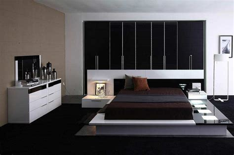 impera modern contermporary furniture bed contemporary bedroom