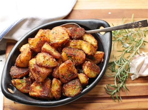 top recipes the best roast potatoes ever recipe serious eats
