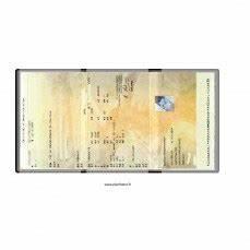 Transfert Carte Grise : porte carte grise porte carte grise 3 volets ~ Medecine-chirurgie-esthetiques.com Avis de Voitures