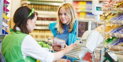 Belohnungslösungen Für Den Einzelhandel