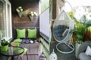 green patio furniture why you should choose recycled With katzennetz balkon mit aluminium rattan garden furniture