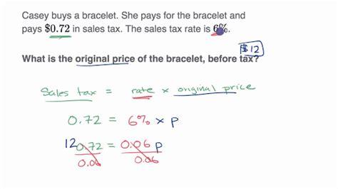 comparing rational numbers worksheet number