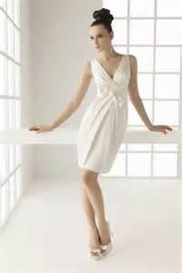 robes de mariã e courtes robes de mariage robes de soirée et décoration la robe de mariée courte