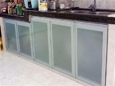 Balcony Glass Railing