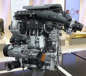 2014 Bmw 320i Engine Diagram