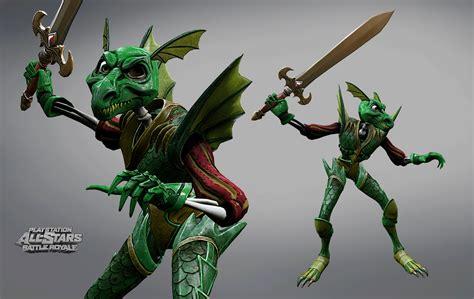 Dragon Armour Gallowmere Historia Fandom Powered By Wikia