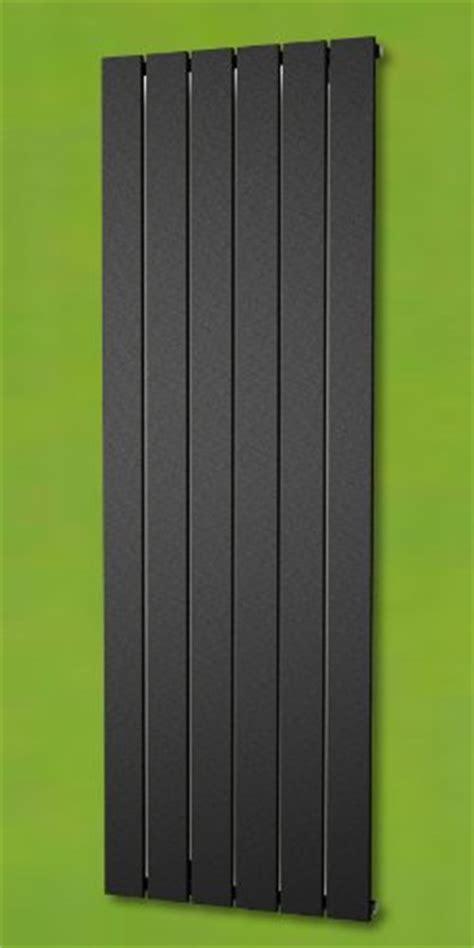 heizkörper design flach moderne heizk 246 rper f 252 r den wohnraum
