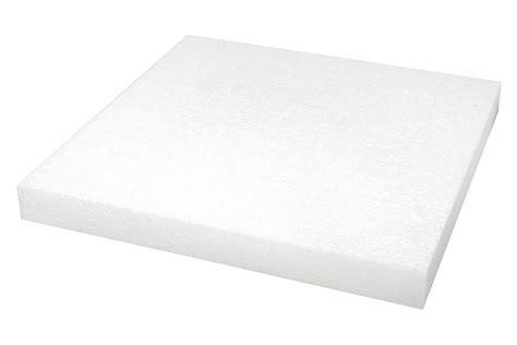 plaque de polystyrene extrudé plaque en polystyr 232 ne acheter chez brico loisirs